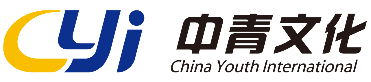 China Youth International Co., Ltd.
