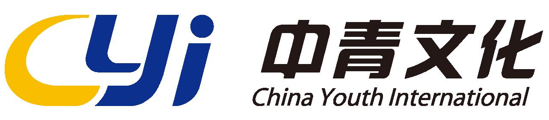 China Youth International Co., Ltd.