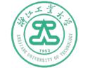 ZJ university of technology