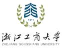 gongshang university