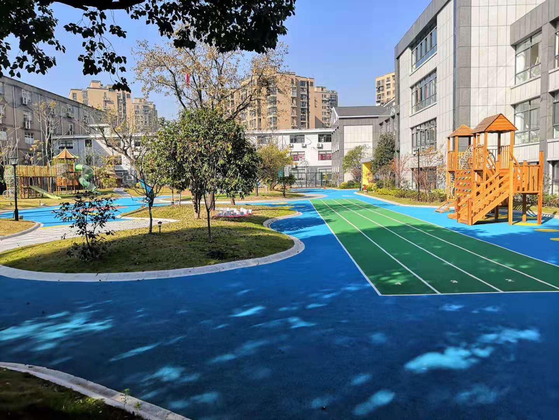 school offer- Hangzhou kindergarten ( 1 Foreign ESL teacher)-P .B.C.Y -21k(1)_Page_2_Image_0003