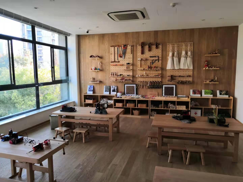 school offer- Hangzhou kindergarten ( 1 Foreign ESL teacher)-P .B.C.Y -21k(1)_Page_4_Image_0002