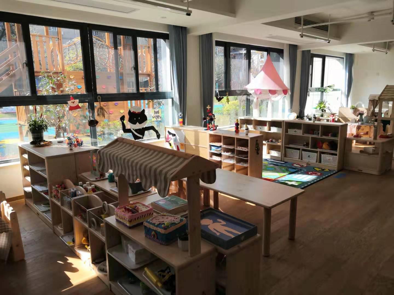 school offer- Hangzhou kindergarten ( 1 Foreign ESL teacher)-P .B.C.Y -21k(1)_Page_4_Image_0003